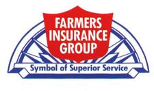 Farmers-Logo225.jpg